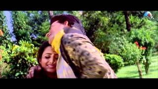 Kahe Humke Jagailu Full Song (Malla Yuddha)
