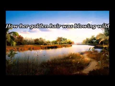 Pink Floyd-The Nile Song Lyrics