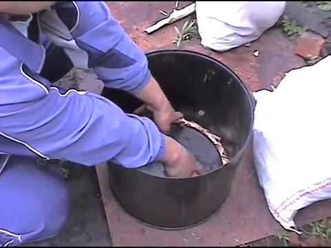 электрокоптилка аромат инструкция по эксплуатации - фото 5