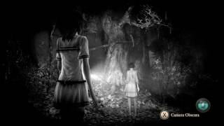Fatal Frame 5(Project Zero 5): Maiden of Black Water - NG+ Easy Speedrun(3:36:22.97)