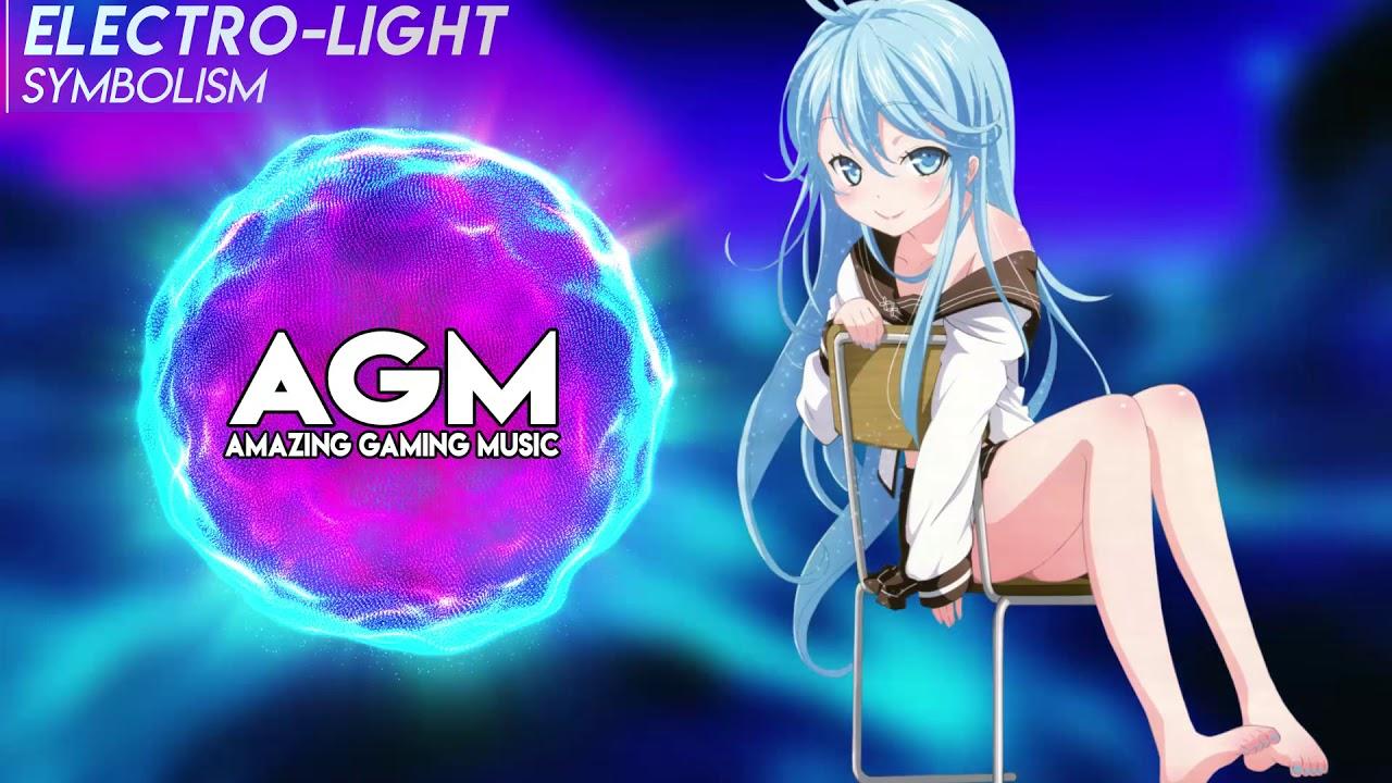 Electro Light Symbolism Pt Ii Ncs Release Youtube