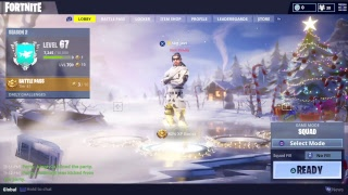 FORTNITE 1# PLAYER 91 WINS 2000+ KILLS PSN Giveaway Right Now 400 sub grind