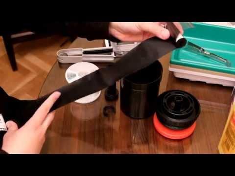 Tutorial de Camera Raw en español (HD) from YouTube · Duration:  47 minutes 12 seconds