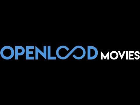 Openload Download Online