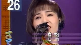 93년 9월 1주 가요톱10 순위 thumbnail