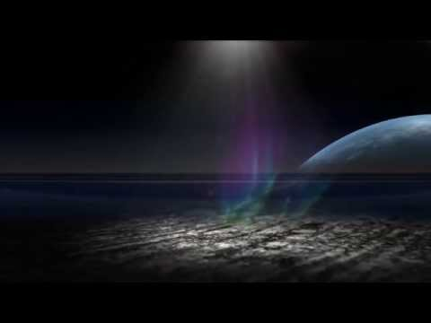 Origin of Life | Oparin-Haldane Theory