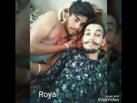 Daaru Taan Naal Jatt de Punjabi song