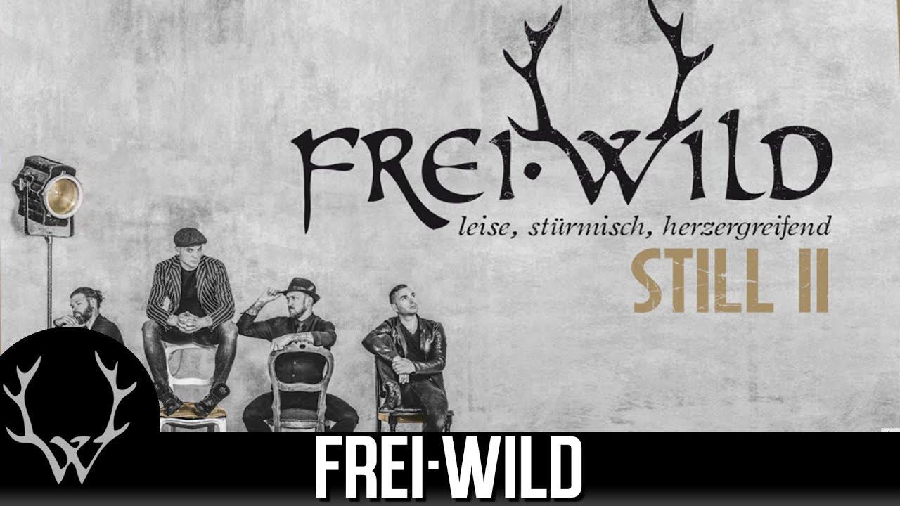 Frei. Wild