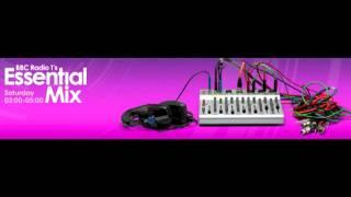 03.11.2012 -Thomas Gold_Essential Mix_BBC Radio1_qrip