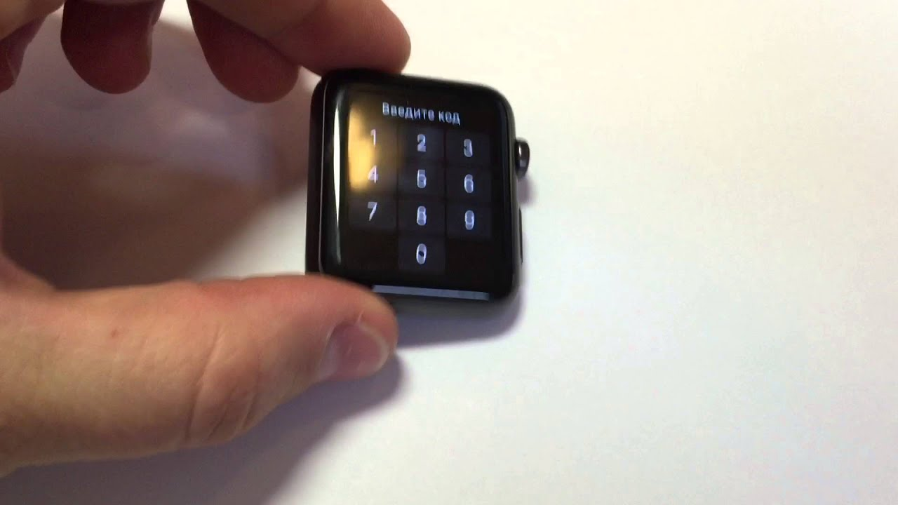iPhone 5 СПб. Купить Айфон 5 в СПб Дешево и Недорого - YouTube
