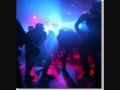 ケツメイシ clubへ 熱帯夜remix