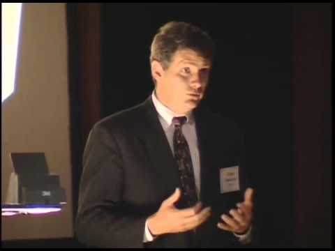 "MIT Technology Day 1996—""Miracle or Mirage: Technology at the Horizon"""