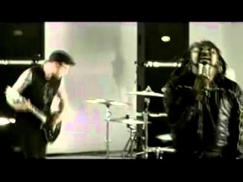 SKINDRED - Trouble