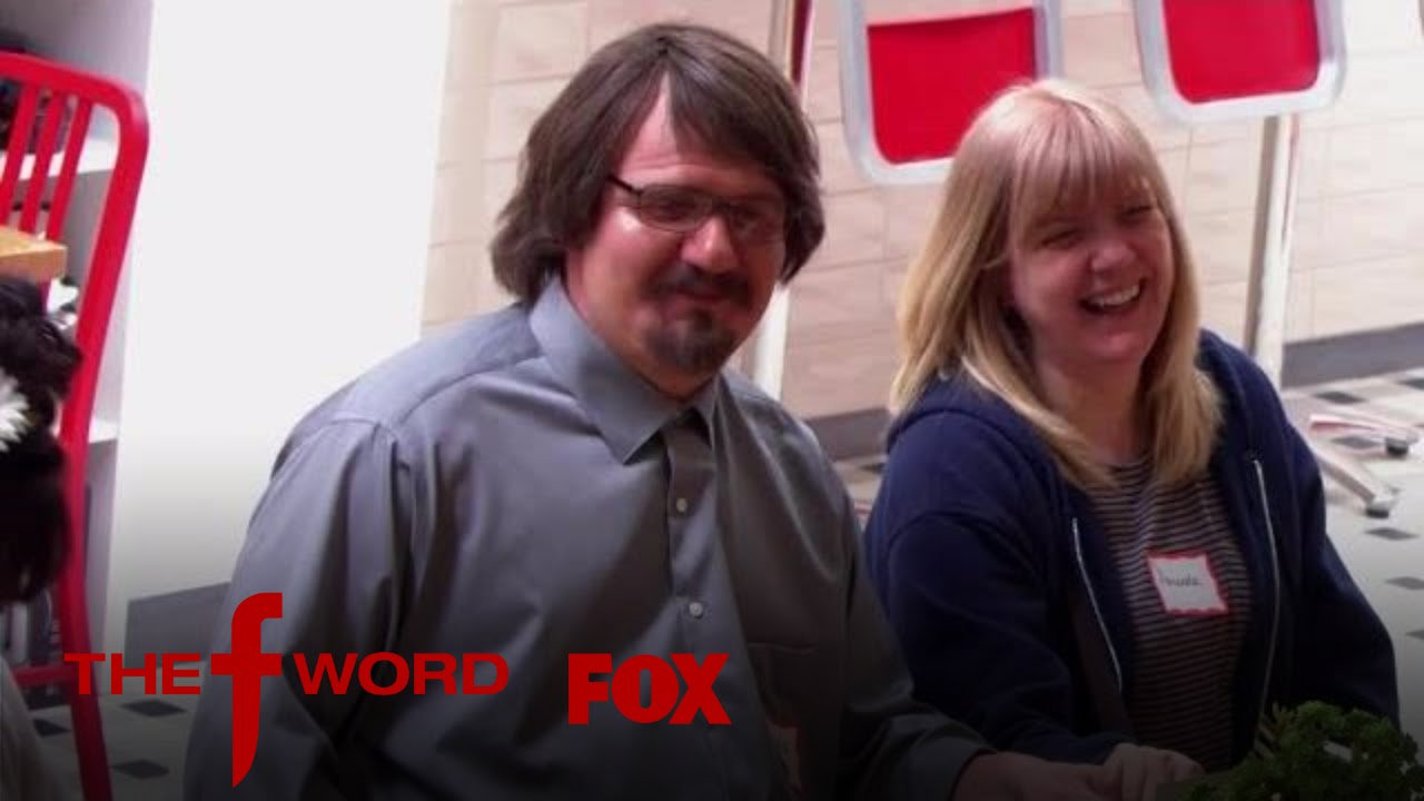 Download Gordon Ramsay Goes Undercover And Attends A Focus Group | Season 1 Ep. 5 | THE F WORD