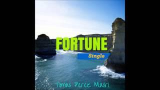 Tomas Perez Masri - Fortune