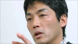 長嶋一茂さんが、一般女性との不倫が報じられた乙武洋匡氏について言及...