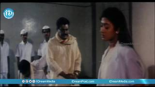 Maro Quit India Movie Scenes - Kota Srinivasa Rao Kidnaps Aamani || Vani Vishwanath || Babu Mohan
