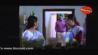 Ezham Sooryan Comedy Scene 7