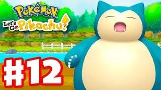 7b380458 List of Pokémon characters - WikiVisually