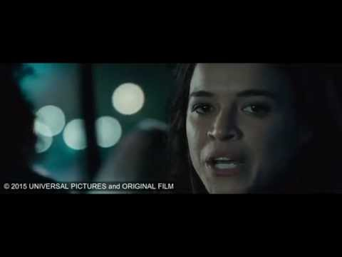 The Fast and the Furious 8 Official Trailer (HD) In Theaters and IMAX April 3, 2017Kaynak: YouTube · Süre: 2 dakika55 saniye