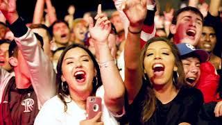 Logic - Confessions of a Dangerous Mind Tour (Trailer)