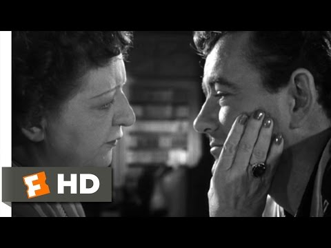 Strangers on a Train 310 Movie   Mother Boy 1951 HD