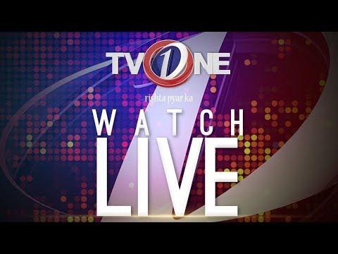 download TVOne | Live Streaming | Pakistani Dramas