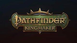 Pathfinder: Kingmaker - Wann geht's los mit dem Let's Play?