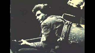 01Lights Out - Michael Bloomfield - Between a Hard Place & the Ground