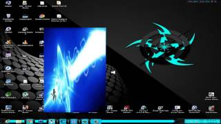 Descargar Dancer Plus Full 2016 Con Crak
