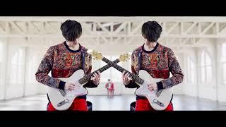 Polyphia | Yas feat. Mario Camarena and Erick Hansel (Official Music Video)