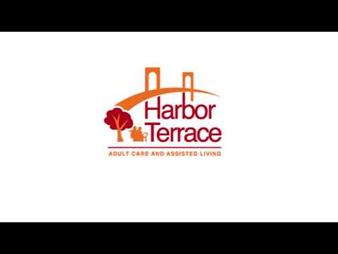 Why Harbor Terrace - See The Beauty of Staten Island!