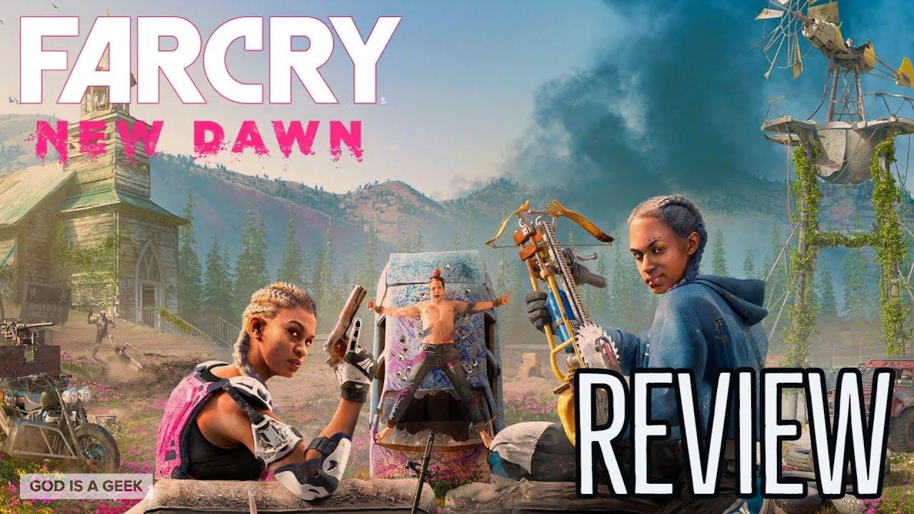 far cry 5 – GodisaGeek com