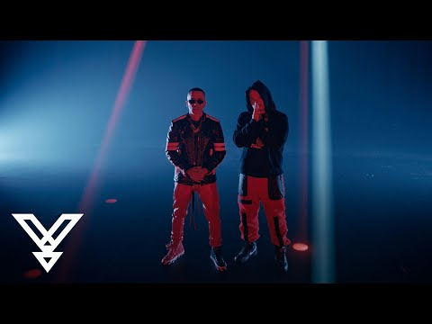 Yandel Ft. J Balvin - No Te Vayas (Video Oficial)