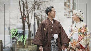 【結婚式 プロフィールムービー】colors 東京都Rさま #プロフィールムービー #colors #結婚式 #シュシュ