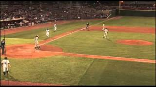South Carolina Baseball Highlights: USC Upstate