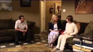 Я   Гавриил !2012 ,Христианский фильм,смотреть онлайн кино