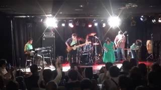 Gambar cover ラブ・ストーリーは突然に ( mint 4th LIVE:M9 ) cover