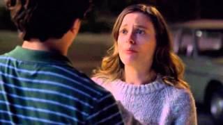 season 1 ending, Love