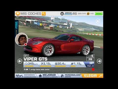A por victorias! - Real Racing 3 - Alan1RT ESP