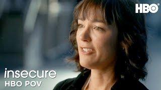 HBO POV | Paula Huidobro | Insecure | Season 3