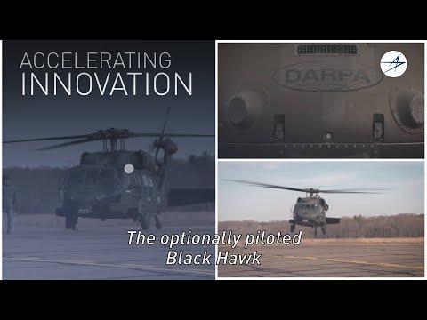 Lockheed Martin's Q1 2021 Recap
