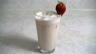 How To Make Horchata
