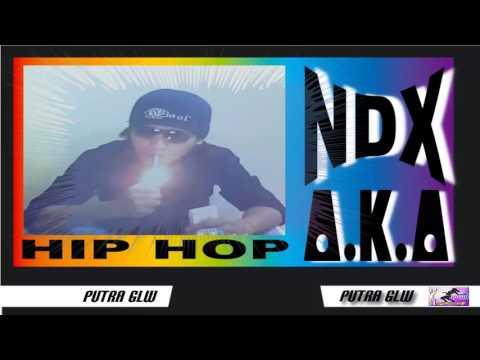 Bribikanku Di Begal Konco~NDX A.K.A