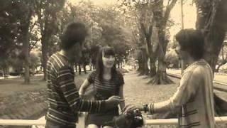 Video Rosalen - Cinta Tak Harus Memiliki (Band Indie Palembang) download MP3, 3GP, MP4, WEBM, AVI, FLV Maret 2018