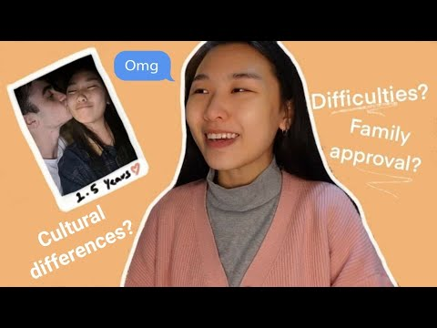 My Experience with Interracial Dating   Honest Opinion   from YouTube · Duration:  14 minutes 15 seconds
