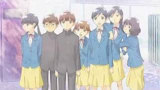 Anime America Episode 55: Hourou Musuko Review