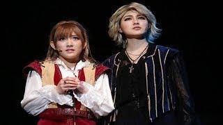 アイドルグループ「AKB48」の加藤玲奈さんが座長を務める「劇団れなっち...