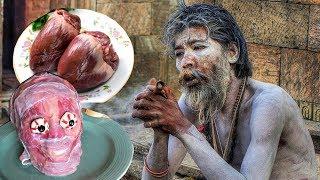 Top 5 Sát Thủ Máu Lạnh Ăn Thịt Người Sống ,Giết Người Gây Chấn Động Thế Giới