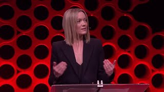 What does it take to change a mind? | Lucinda Beaman | TEDxSydney